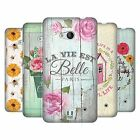 HEAD CASE DESIGNS COUNTRY CHARM HARD BACK CASE FOR NOKIA PHONES 1