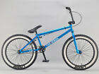 Mafiabikes KUSH 2 20 inch BMX bike multiple colours 20