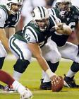 Nick Mangold New York Jets NFL Action Photo IJ115 (Select Size)