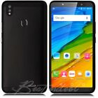5.0&quot; Cheap Factory Unlocked Android 6.0 Cell Smart Phone Quad Core Dual SIM 3G <br/> 1 Year Warranty&radic; USA Stock&radic; Free Case&amp;Screen Protector