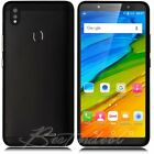 Cheap Factory Unlocked Android 6.0 Cell Smart Phone Quad Core Dual SIM 3G GPS 5""