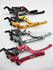 Brake Clutch Levers for Yamaha T-MAX 500 TMAX 500 01 02 03 04 05 06 07 #33