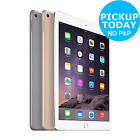 Kyпить Apple iPad Air 2 32GB Wi-Fi 9.7 Inch Tablet - Choice of Silver/Grey/Gold - Argos на еВаy.соm