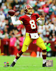 Kirk Cousins Washington Redskins 2015 NFL Action Photo SP027 (Select Size)
