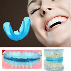 ONE Adult Tooth Orthodontic Appliance Trainer Alignment Mouthpiece Dental Care
