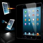 HD Tempered Glass Screen Protector Film for Apple iPad 2 3 4 Mini Air Pro 9.7""