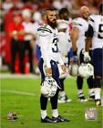 Eric Weddle San Diego Chargers 2014 NFL Action Photo RL238 (Select Size) $13.99 USD