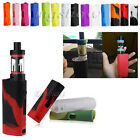For Kangertech KBOX Subox Nano Protective Case Cover Silicone Skin Mod Box UK