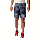 adidas Perfomance A2G Graphic Short Herren kurze Fitnesshose Trainingshose Men S