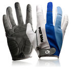 New Full Finger Outdoor Bike Riding Racing Motorcycle Cycling Bicycle MTB Gloves