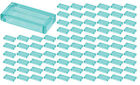 ☀️ NEW! Lego 1x1 & 1x2 Bricks Plates Tiles bulk lot 100x U PICK Parts Pieces
