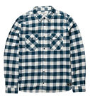 Billabong All Day Flannel Ls S Camicie manica lunga