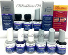 IBD Accessories - Choose from Primer/Bond/Base/Top/Seal/Prep/Oil/Reconstrux...