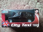 Teamsters City Taxi