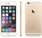 Apple iPhone 6S Plus (T-mobile) SmartPhone 16GB 64GB Gray Gold Rose Silver