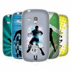 HEAD CASE DESIGNS EXTREME SPORTS SOFT GEL CASE FOR SAMSUNG GALAXY S3 III MINI
