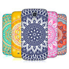 HEAD CASE DESIGNS MANDALA REPLACEMENT BATTERY COVER FOR SAMSUNG GALAXY S4