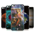 HEAD CASE DESIGNS OUTERSPACE HARD BACK CASE FOR HTC ONE X9