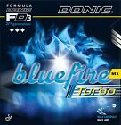 Donic Bluefire M1 Turbo Table Tennis Rubber NEW