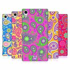 HEAD CASE DESIGNS PSYCHEDELIC PAISLEY HARD BACK CASE FOR SONY XPERIA Z5