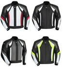 Cortech Adult Motorcycle VRX Textile 100g Cold Weather Jacket Sizes XS-2XL