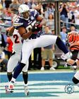 Antonio Gates San Diego Chargers NFL Action Photo LY187 (Select Size) $13.99 USD on eBay