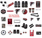 Brand New NFL Atlanta Falcons Pick Your Gear / Accessories Official Licensed $17.82 USD on eBay