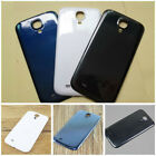 Replacement Battery Back Door Cover Case for Samsung Note 2/3/4 mini S2 S3 S4/5