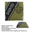 New NFL New Orleans Saints Pick Your Gear / Car Accessories Official Licensed