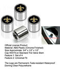 New NFL New Orleans Saints Pick Your Gear - Car Accessories Official Licensed