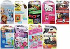 PAPER MAGIC GROUP* Various Characters VALENTINES DAY CARDS+Extras *U CHOOSE* 1/9