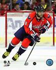 Alex Ovechkin Washington Capitals 2016-2017 NHL Action Photo TR048 (Select Size) $13.99 USD on eBay