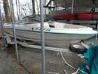 "1996 Sea Ray 175 Bowrider 17'6"" Boat Trailer - Kentucky"