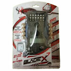 Wildgame Innovations 7MP Blade X 7 Game Camera with Batteries