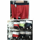 UNIQLO Men AIRISM BOXER BRIEFS underwear Gray Black Red Navy NEW 182503
