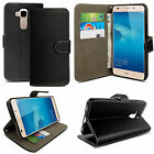 For Huawei Honor 5C (Honor 7 Lite) New Leather Flip Wallet Phone Case Cover