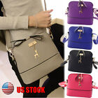 Women Handbag Shoulder Bags Tote Purse Messenger Hobo Satchel Bag Crossbody US