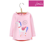 Joules Baby Girl Ava Jersey Top (W) **FREE UK Shipping**