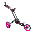 icart golf trolley