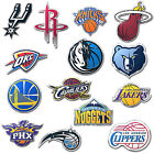 New NBA Pick Your Team Color Aluminum 3D Car Truck Auto Emblem Sticker Decal on eBay