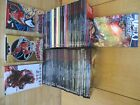 Marvel Exklusiv  Softcover  Band  25 - 120  zur Auswahl  Panini