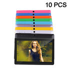 "IRULU eXpro 10 Pcs/Lot 7"" Google Android 4.4 Quad Core 16GB Tablet PC"