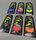 NEW Shock Doctor MicroFit Custom Fit Mouthguard Low Profile Adult Lists @ $25