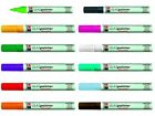 Glass Paint Marker Water Based Painter Pen Marabu 1-2mm Thick