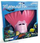 Original Mermaid Monoflosse Finis Kid`s 33-39 Meerjungfrau, Arielle, Neptun,