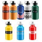 ELITE EROICA RETRO VINTAGE CYCLING CYCLE BIKE WATER BOTTLE 500ml