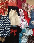 Wholesale Job Lot CHILDRENS clothing 0-15 years