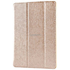 PU leather PC Smart Stand Case Cover for xiaomi xiao mi Mipad2 tablet 2 + Film