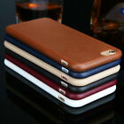 Luxury Ultra thin Soft Back Case Cover Skin For Apple iPhone 5/6/6 Plus