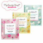 [MY BEAUTY DIARY] Floral Essence Series Hydrating Facial Mask x 1 Piece You Pick